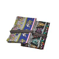 Ethnic Style Tobacco Pouch Tobacco Smoking Accessories Cloth...