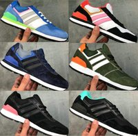 Big discount Very popular 2018 Newest NEO 10K designer shoes for Men and  Women running shoes sneakers superstar size 36-44 drop shipping 9758d94d0c75