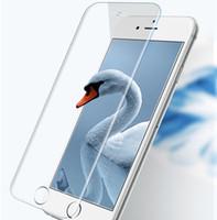 Ausgeglichenes Glas für Samsung Galaxy A40S A40 A30 A10 A20E J2 Pro Huawei P20 Lite P20 Pro-Schirm-Schutz mit Kleinpaket D