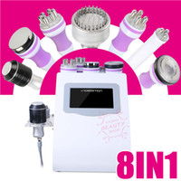 Ultrasonic Cellulite Slimming RF Cavitation 40Khz Radio Freq...