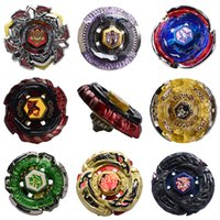 Beyblade 3013 Rapidity 4D Metal Speed Humming Top Fighting G...