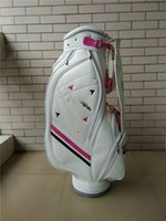 Newest Honma golf bag Lightweight golf cart bag for women ro...