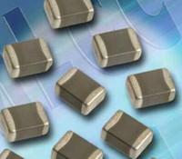 100 sztuk 1210 1UF 105 50V Y5V + 80-20% MLCC SMD Ceramiczny kondensator ZJ
