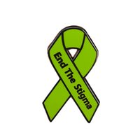 Wholesale Awareness Ribbon Pins for Resale - Group Buy Cheap