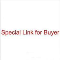 Enlace especial para el pago de la tarifa de pedido urgente más el tamaño o por encargo o costo de la muestra