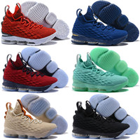 PRIDE OF OHIO 15 Chaussures de basket-ball 15s XV en bois dur Mowabb New Heights Waffle Trainer vin rouge Ghost Designer Hommes Baskets De Sport Taille 7-12