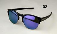 Radfahren Sport Eyewears Männer Radfahren Schutzbrille SCHLÜSSEL 9394 Klettern Männer Skifahren Outdoor Sport UV400 Schutz Sonnenbrille