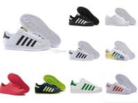 new style 66e95 86c51 Venta caliente nuevas marcas 2018 zapatos casuales hombres y mujeres cortez  nylon prm zapatos ocio Shells