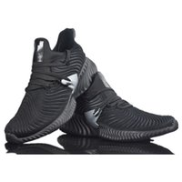 Alpha running shoes trainer sneaker running walking shoes me...