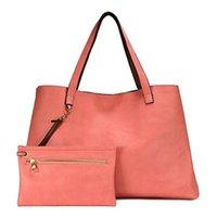 Handle Casual Women's Tote Shopper Vintage Top Fashion Bag Purse Ladies Handbag Stylish Totes Shoulder Xrqof