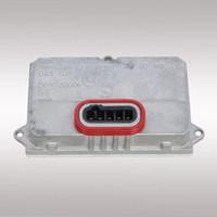 OEM originale nascosto reattanza 5DV 008 290 00 5DV00829000 5DV008290-00 Xenon faro zavorra D2S D2R D2C