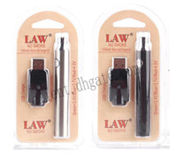 LAW Preheat Battery 350mah 650mah 900mah 1100mah Variable Vo...
