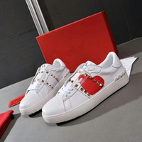 Drop Shipping Brand New 15 Colors sports stars Low Top Class...