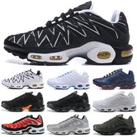 60 Colors Wholesale High Quality Hot Sale TN Men' s Runn...