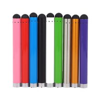 CE3 battery Bud Touch 280mah 510 thread O pen cheap for co2 ...