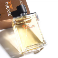 New Arrival Mens Perfume Eau De Parfum Man Health & Beauty l...