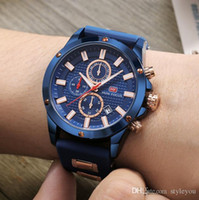 FOCUS Relógio de luxo Mens relógio cronógrafo de quartzo relógio Mens Relógios Marca Top Casual Militar Masculino Sport Watch Relogio Masculino 46 milímetros