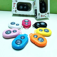 Christmas Gift Remote Shutter With Broadcom Chip For Bluetoo...