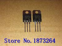 Freies Verschiffen IRF840 IRF840A 500V 8A TO220 neu und ursprünglich 10PCS / LOT
