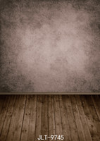 wooden floor photography backdrops brown gray backgrounds fo...