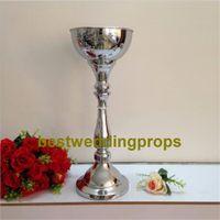 Düğün için sıcak satış hint düğün mandap sütunlar süslemeleri best0232