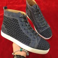 detailed look d2f9f cea92 calidad original y amantes de gama alta alta ayuda puntiagudo zapatos  casuales con cordones hombres mujeres rievt ocio zapatos zapatillas de  deporte de ...