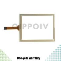 47-f-8-48-007R1 2Z TRANE MOD01490 CH530 Yeni HMI PLC dokunmatik ekran dokunmatik panel dokunmatik Endüstriyel kontrol bakım parçaları
