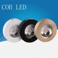 3W 5W 7W LED Spotlights Lamps Business Back Lighting Display...