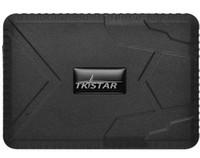 Nave libera TKSTAR il mini impermeabile IP66 del veicolo di GPS dell'automobile del motociclo del camion di GSM GPRS 5000mAH 10000mAh magnete libero Piattaforma TK905 TK915