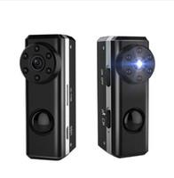HD 1080P كاميرا مصغرة شرطة التدخل السريع المحمولة الكاميرا السرية مربية كاميرا فيديو مسجل كاميرا مدمجة 3300 مللي أمبير بطارية