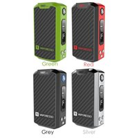 Vaporesso Tarot Nano TC Box MOD with 80W Power and 2500mAh B...