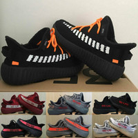 Children' s Running Shoes Kanye West SPLY 350 Run Shoes ...