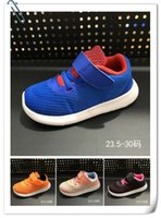 Cheap Baby Free Run 5. 0 West 350 Boost Children Athletic Sho...