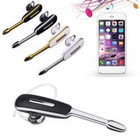 Universal Wireless Bluetooth V4.1 Handfree Sport Stereo-Kopfhörer-Kopfhörer-Kopfhörer für iPhone für Samsung X 7/8 Plus