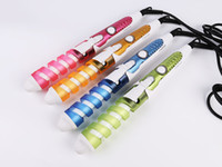 10pcs Magic Hair Styling Tools Hair Brush Curler Roller Pro ...