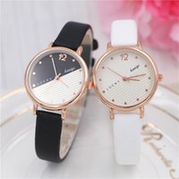 LinTimes Exquisite simple style women watches luxury fashion quarzo orologi da polso drop shipping donna orologio montre femme