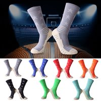Outdoor Sport Socks Elite Basketball Socks Men Knee- High Tow...