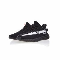 2018 New 350 V2 SPLY Mens Designer Sports Running Shoes for ...