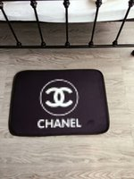 Small floor mats living room bedroom door mats 50 * 70cm kit...