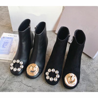 Zapatos de mujer de diseñador de lujo de marca de moda zapatos de calcetín de lujo diseñador de zapatos de mujer 2018 nuevos zapatos de mujer de marca superestrellas