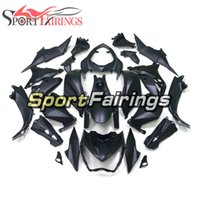 Fairings For Kawasaki Z800 2013 - 2016 ABS Plastic Injection...