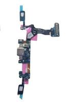 삼성 갤럭시 S7 가장자리 G935F 충전기 충전 커넥터 usb 독 포트 플러그 플렉스 케이블 리본