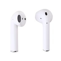 New AirPro TWS High Quality Wireless Bluetooth Earbuds Heads...