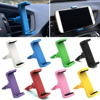 Universal Car Air Vent Holder 360 degree Adjustable Air Vent...