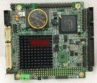 ENC-5800 VER E промышленная системная плата, проверенная работа