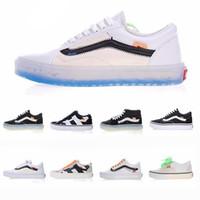 17a930f3b4 Wholesale Vans Sneakers - Buy Cheap Vans Sneakers 2019 on Sale in ...