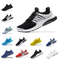 Best Quality Prestos 5 V Running Shoes Men Women 2018 Presto...