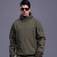 (Ship From Russia   China) Outdoor Sports Tactical Men'...