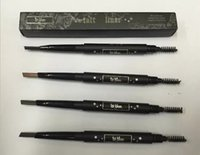 HOT kat von d Makeup Tattoo Liner Eyebrow Pencil 4 Colors Wa...