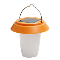 KYS - 09, 태양 광, 야외 가정, 휴대용 조명, USB 충전, 캠핑 텐트, 통 램프, 휴대용